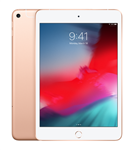 iPad mini 5 Cellular 256GB Tablet