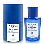 عطر مردانه آکوا دی پارما بلو مدیترینیو فیکو دی آمالفی ادو تویلت Acqua Di Parma Blu Mediterraneo Fico Di Amalfi EDT For men