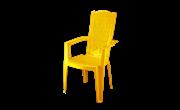 صندلی پلاستیکی 815 (6عدد)