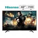 تلوزیون هایسنس مدل 40N2182