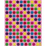 استیکر کودک طرح ایموجی مدل Emoji -B 891