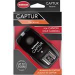 گیرنده Hahnel Capture Receiver for Canon