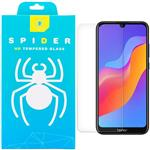 Spider BS23 Screen Protector For Huawei Honor 8A