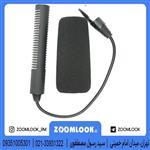 Sony ECM-NV1 میکروفون
