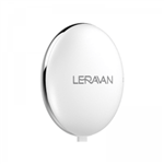 ماساژور عضلات شیائومی Xiaomi Lefan Muscle Therapy Massager LR-H001WT