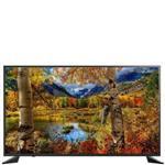 Snowa SLD-32SA120 LED TV 32 Inch