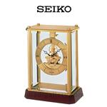 ساعت رومیزی سیکو مدل QHG033G