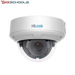 HiLook IPC D640H V IP Camera