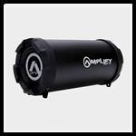 اسپیکر بلوتوث پرتابل Amplify Pro Cadence