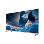 Gplus TV GTV-۴۳GH۴۱۲N LED TV ۴۳ Inch