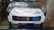 موتور برق بنزینی 7 کیلو وات آگرو
