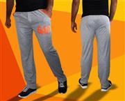 شلوار اسلش مردانه GAP Poh Orange