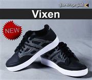 کفش مردانه مدل Vixen