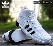 کفش مردانه adidas مدل Lincoln