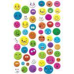 استیکر کودک طرح ایموجی مدل Emoji - h167