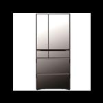 یخچال هیتاچی HITACHI Refrigerator R-E6800X