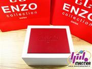 ساعت مچی مردانه انزو ENZO مدل EC-2090