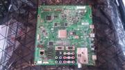 مین برد الجی آکبند 32LED5600 و 37LED5600 ...