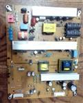 برد پاور پلاسما الجی مدل 42pa4500...