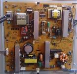 برد پاور سونی مدل برد:A1708948A تلویزیون م...