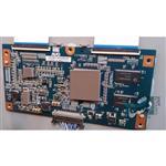 برد تیکان سامسونگ مدل: T370HW02  V402 تلوی...