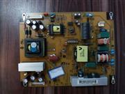 پاوالجی lg-power-42ls3400