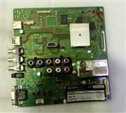 مین برد TV سونی SONY KLV-40BX400