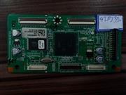 برد کنترل الجی lg-ticon-42pj350