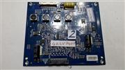 برد کنترل الجی LG-42LV3400-CONTROL