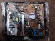 برد پاور سونی-sony-power-klv32s400