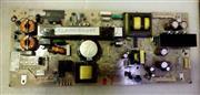 برد پاور سونی مدل KLV-40BX400