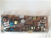 برد پاور سونی sony-power-klv32v300