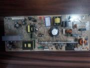 برد پاور سونی sony-power-klv32bx300