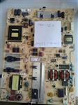 برد پاور سونی SONY-POWER-40EX520-ASP-285...