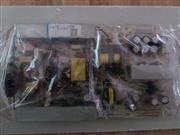 برد پاور دوو DEAWOO power lm42l1b1f