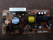 برد پاور جی وی سی JVC-POWER-LT32EX19...