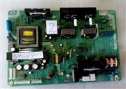 برد پاور توشیبا toshiba-power-37cv500...