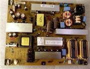 برد پاور الجی lg-power-32lcd350