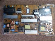 برد پاور الجی -LG-POWER-LCD660