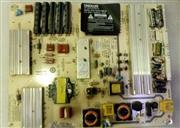 برد پاور اسنوا snowa-power-sld-42a310bld...