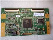 برد تیکان سونی SONY-TCON-46-400WTC4LV3.4...