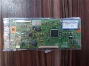 برد تیکان جی وی سی JVC-TICON-LT42EX19...
