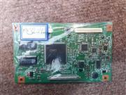 برد تبکان سونی SONY-TICON-KLV-32S400...