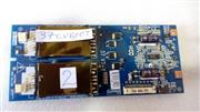 برد اینورتر توشیبا -toshiba-INV-32CV500T...