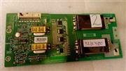 برد اینورتر الجی LG-32LK3100-INVERTER...