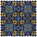 رومیزی T-Esfahan003