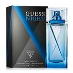 عطر گس 100 میل GUESS NIGHT EDT