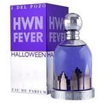 عطر  جسوس دل پزو 100 میل HALLOWEEN FEVER EDP