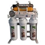 Aqua Classic RO-AQ107 Water Purifier