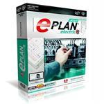 نرم افزار آموزشی ePlan Electric P8